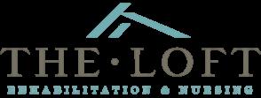 The Loft Rehabilitation and Nursing